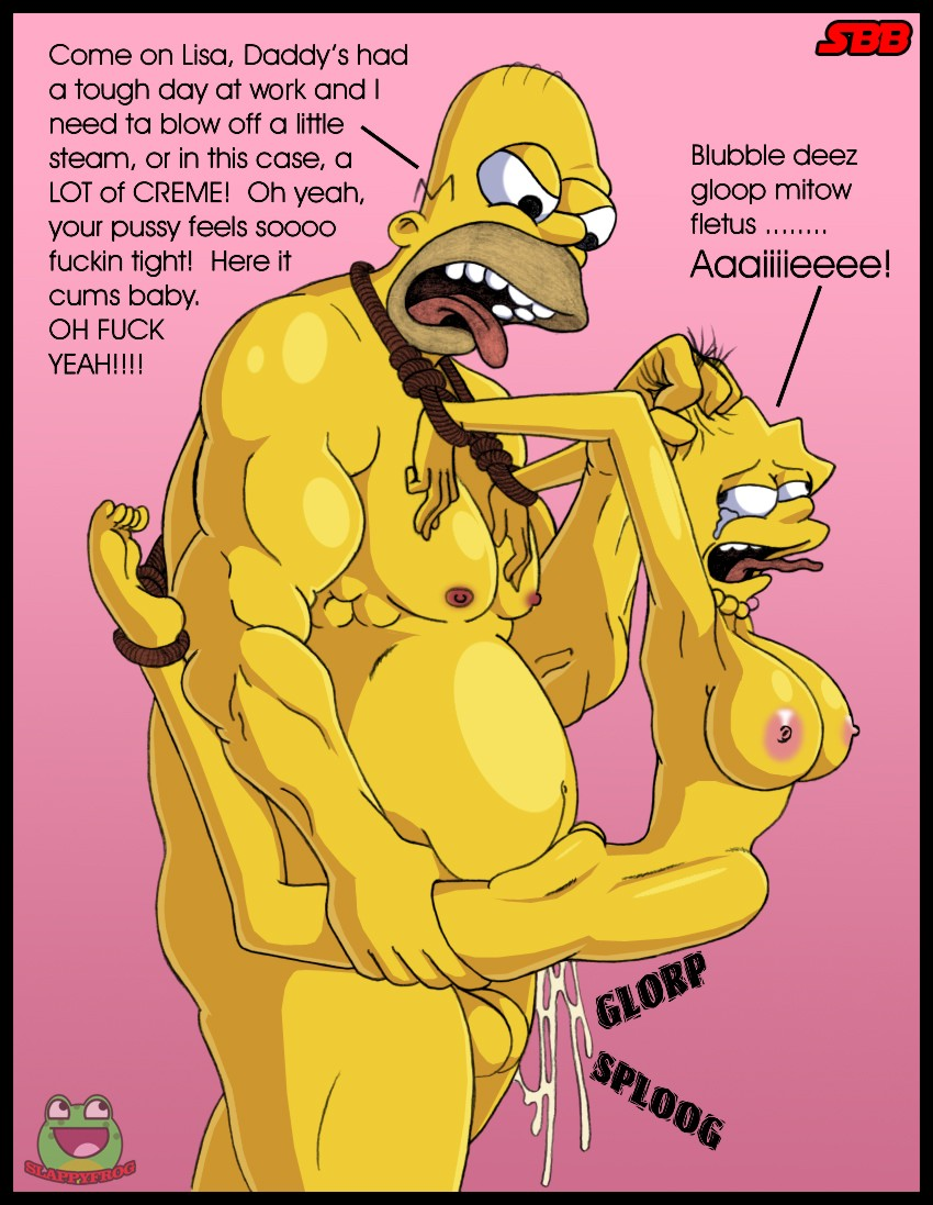 homer griffin car and simpson peter wash Clammy no game no life