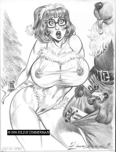 scooby sadie brothers the boo doo meets mae Tom and jerry porn comics