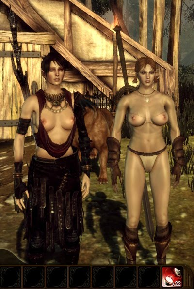 porn dragon morrigan origins age I shidded and farded and camed my pants
