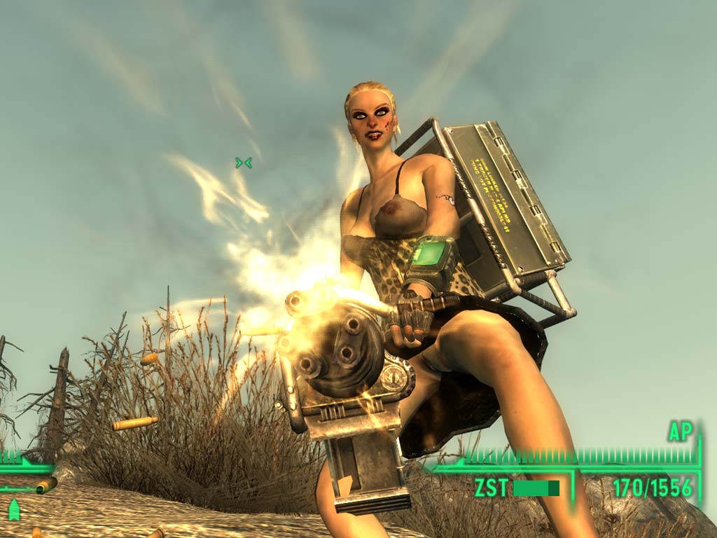 4 assaultron fallout Chinese stealth armor fallout 4