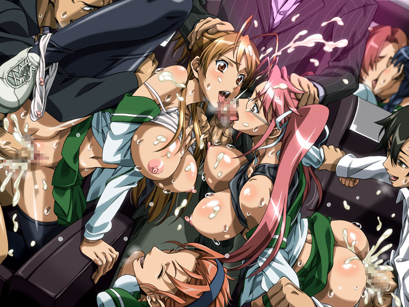 dead of the naked highschool girls Bird hunting by strong bana