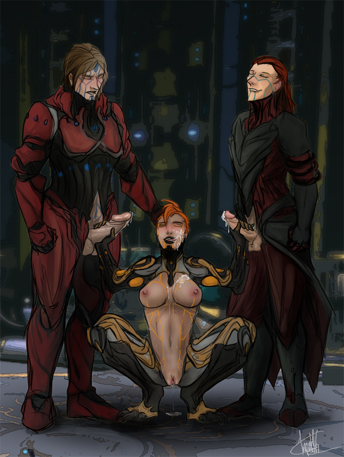 ember to warframe get how Hawk the seven deadly sins
