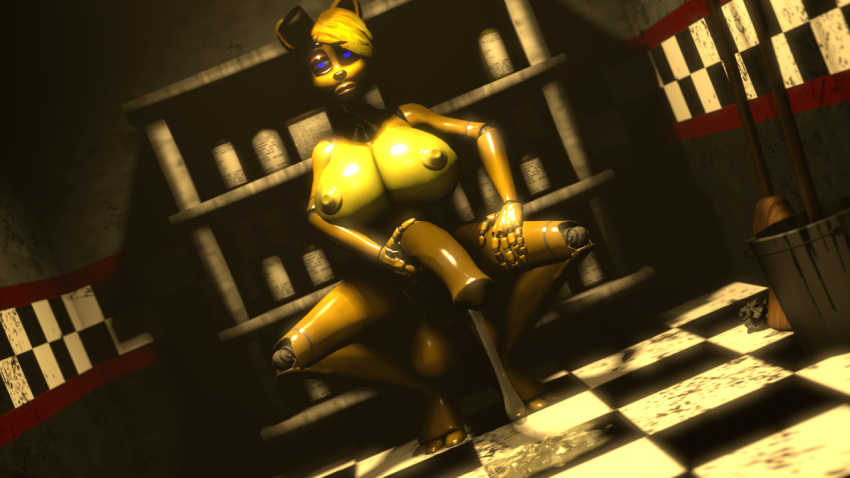 nights freddy's xxx at five Game of thrones 3d porn