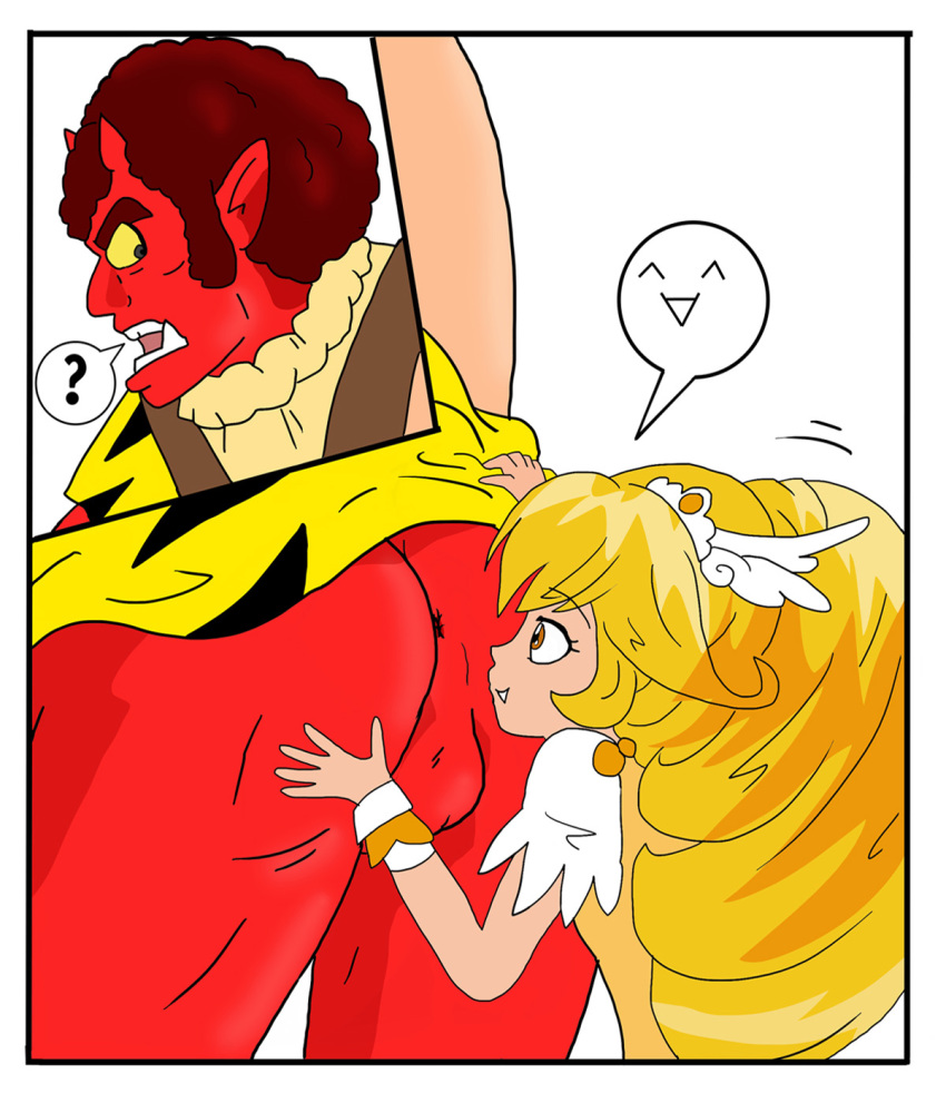 girl anal guys 2 1 How tall is grell sutcliff