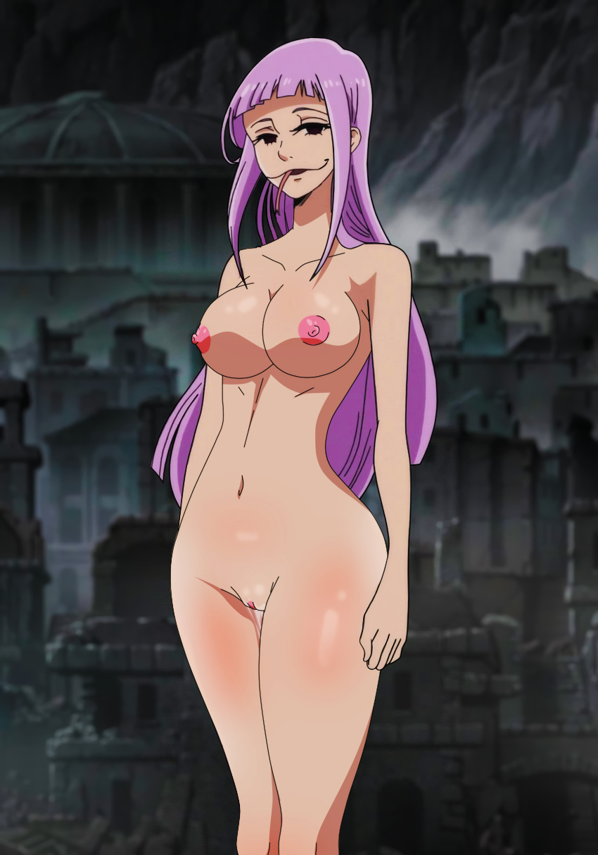 deadly the naked seven sins diane Darling in the franxx ichigo crying