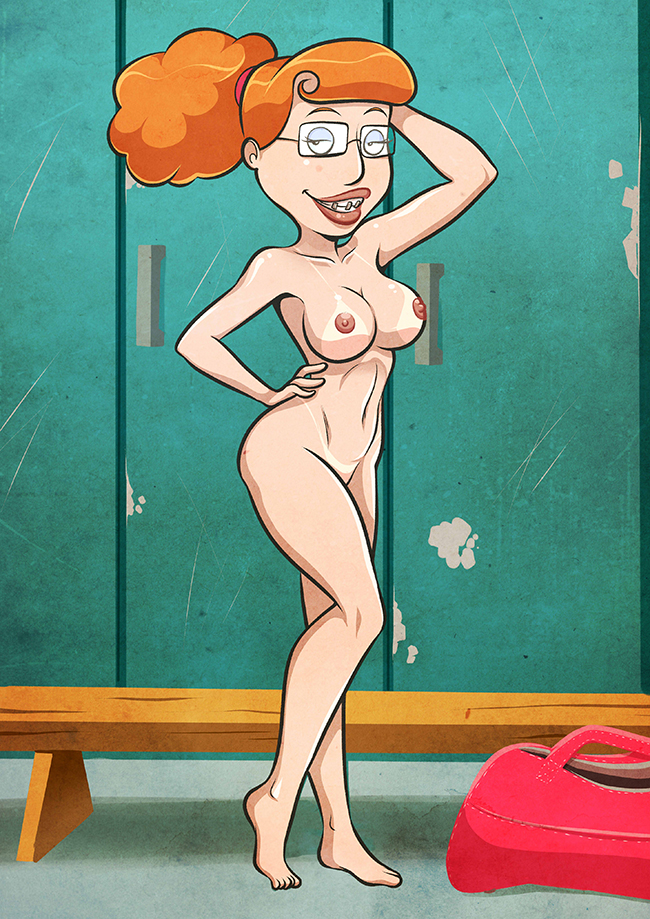 guy porn family pics lois Ben 10: a day with gwen